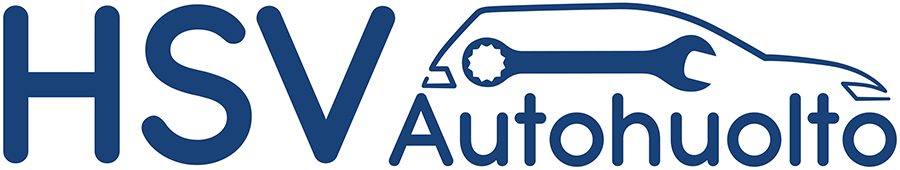HSV Autohuolto
